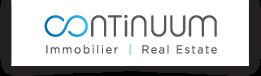 Continuum Immobilier
